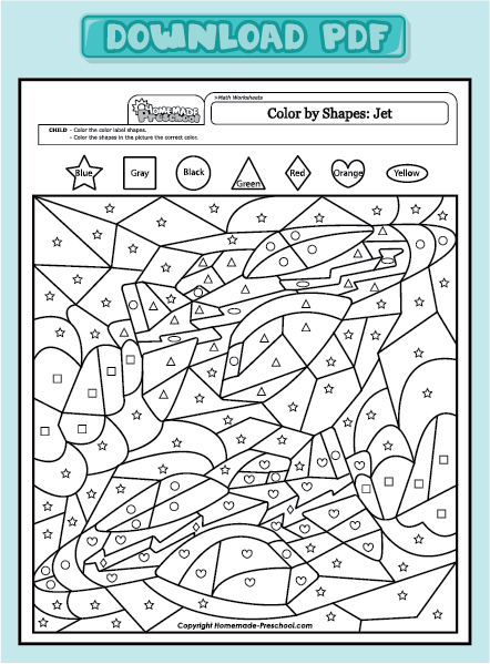 Collection Of Hidden Picture Math Addition Worksheets Printable