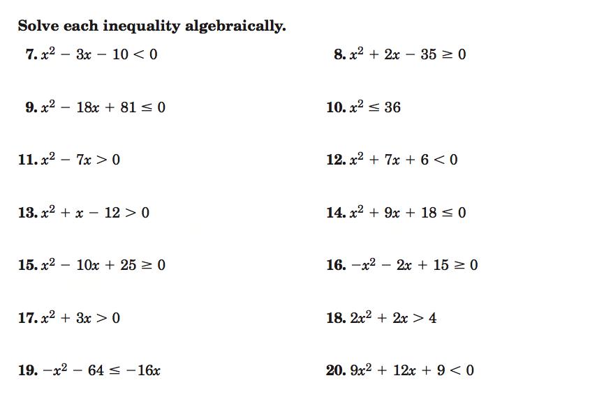Factoring Trinomials By Grouping Worksheet Humorholics, Perfect