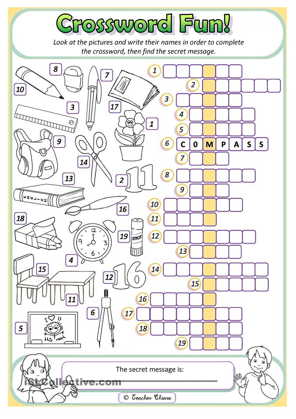 First School Worksheets The Best Worksheets Image Collection