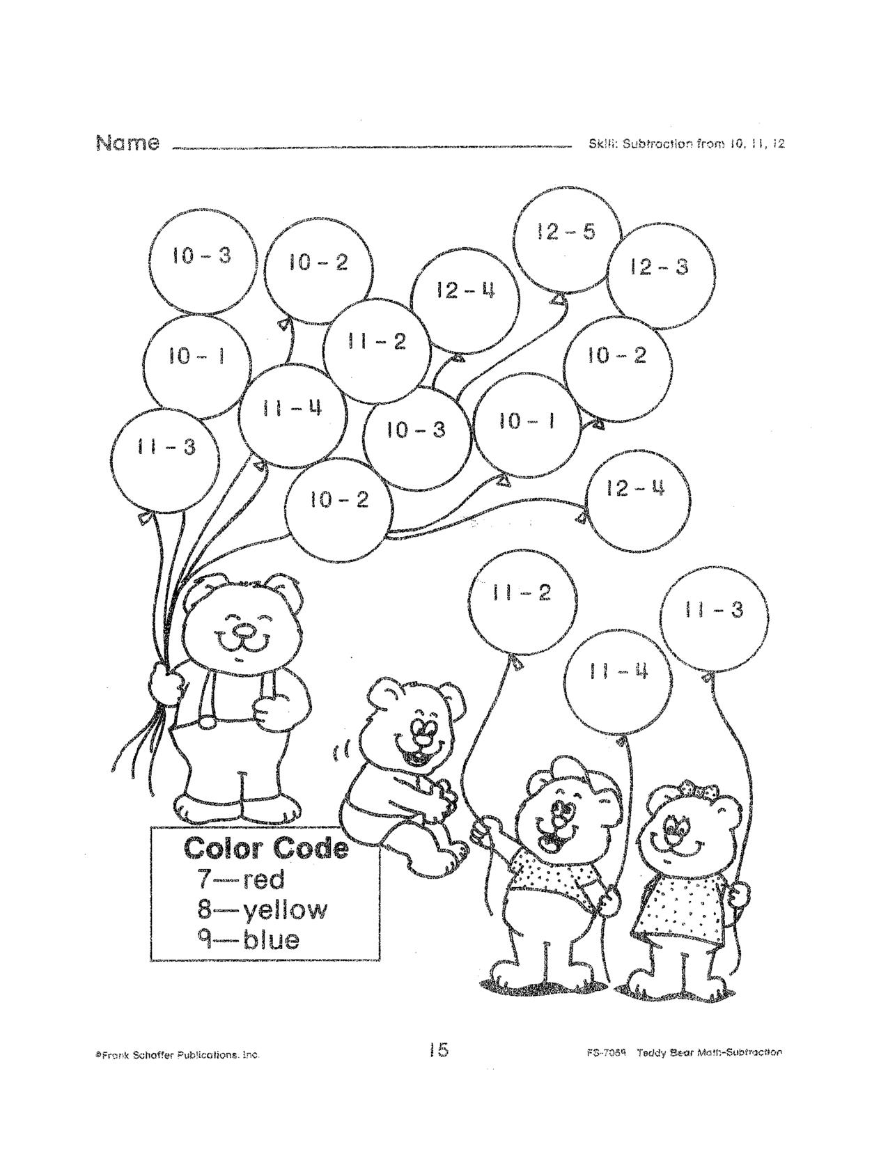 Grade 2 Math Worksheets Printable Canada 520220