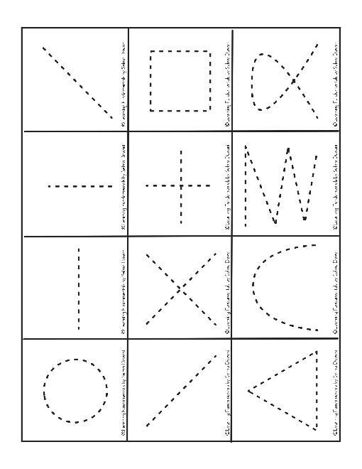 Hd Wallpapers Fine Motor Worksheets For Kindergarten Pawacom Design