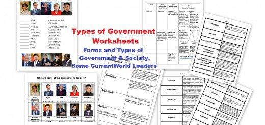 History  Civics, Government And Economics Archives