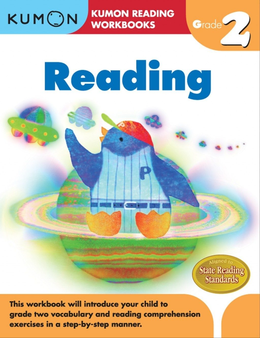 Ideas Collection Kumon Reading Worksheets In Service