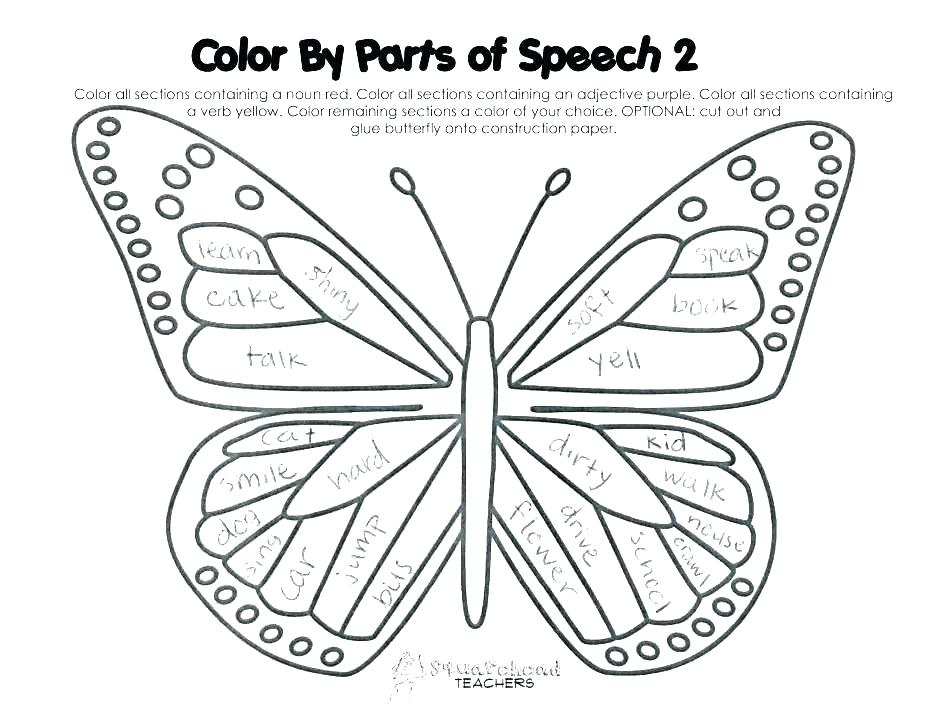 Math Color Pages Download Free Math Coloring Worksheets Math Color
