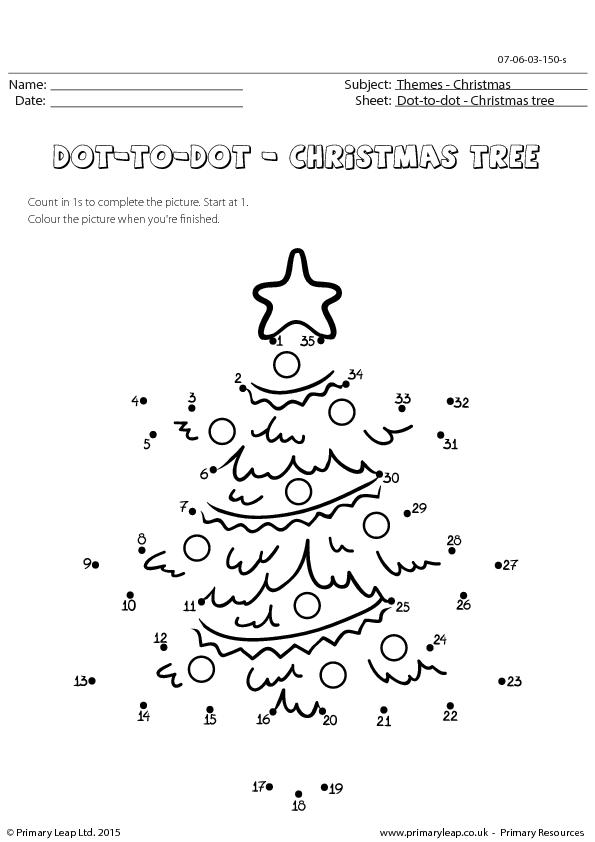 Math Worksheets Christmas Free Printable 64870