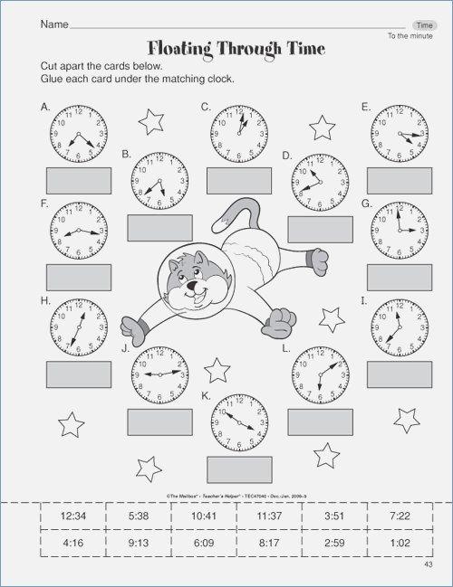 Math Worksheets For 3rd Grade Fun Math Worksheets 3rd Grade