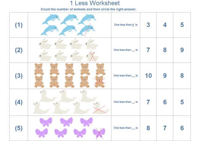 Math Worksheets Math Worksheet Free Math Worksheet Templates Free