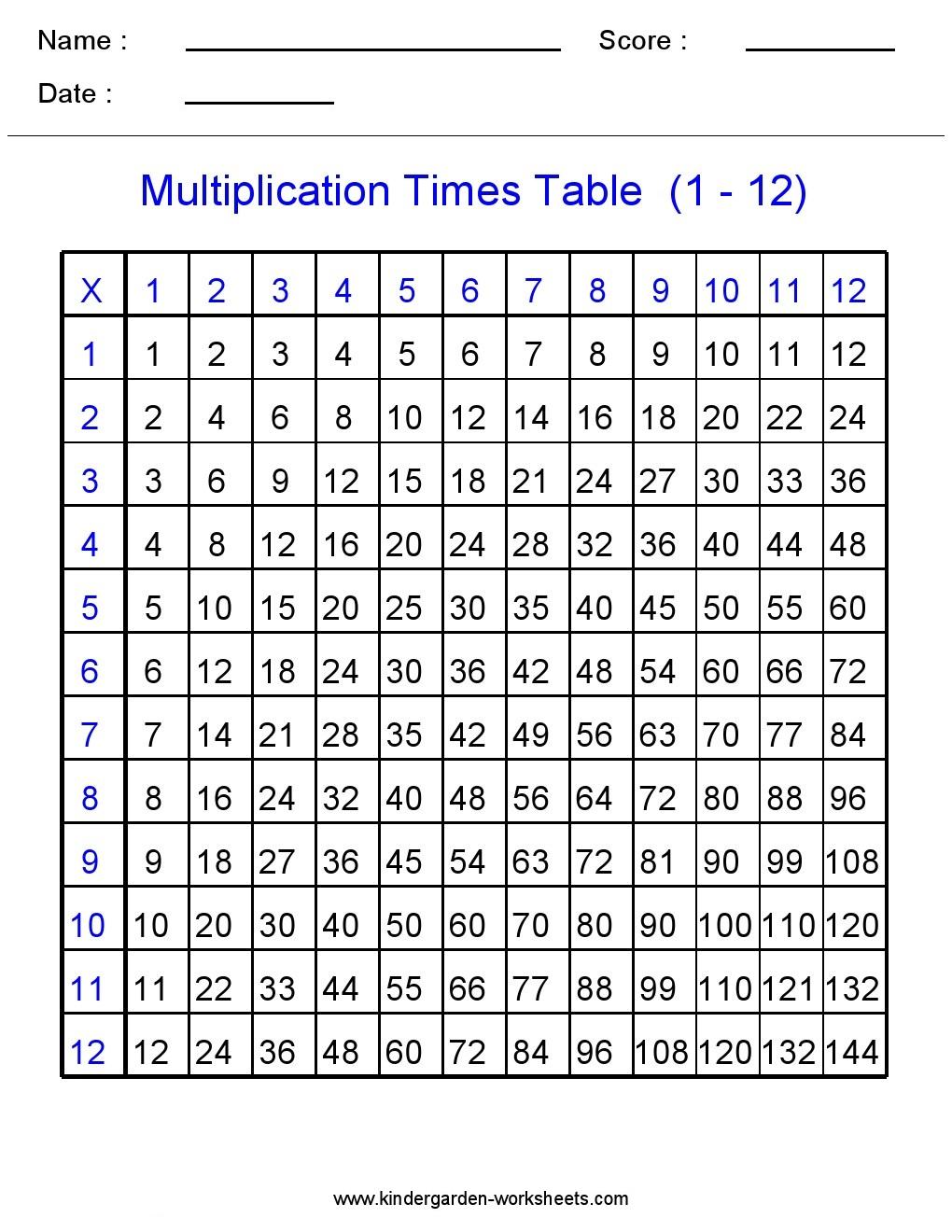 Maths Worksheets Kindergarten Time 1129463