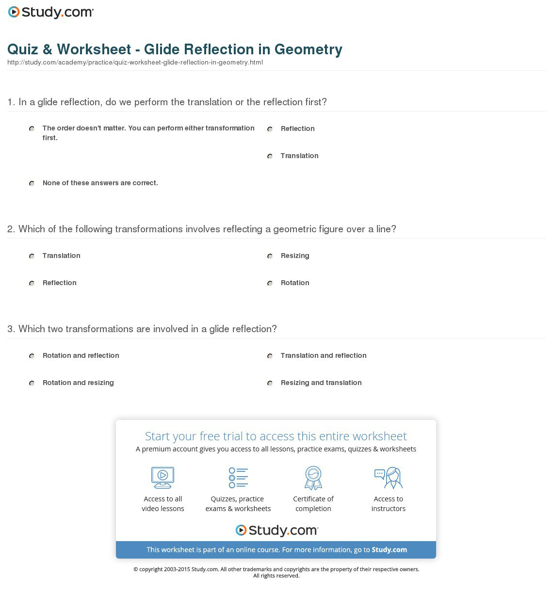 Multipleormations Practice Fine Math Worksheets Photos Printable