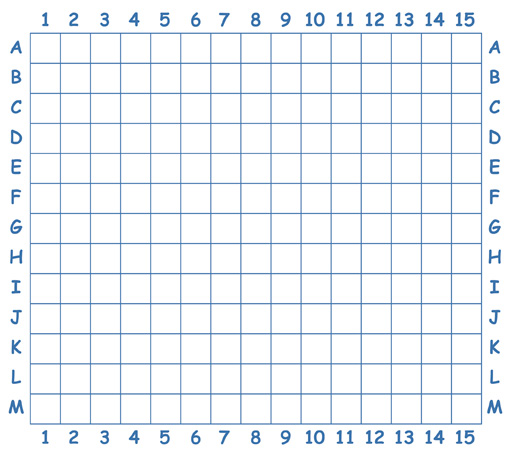 Printable Mystery Graph Worksheets The Best Worksheets Image