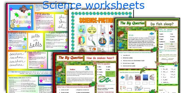 Science_worksheets Jpg