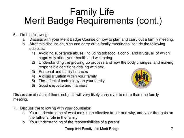 21 Recent Citizenship In The Community Merit Badge Worksheet