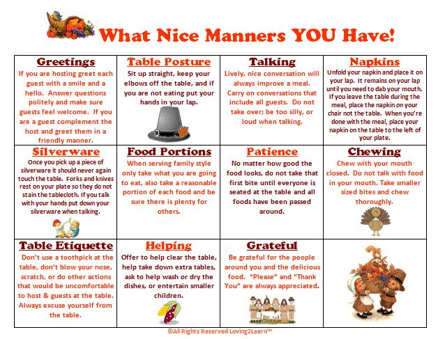 25 Best Thanksgiving To Remember! Images On Free Worksheets Samples