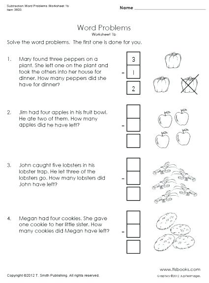 2nd Grade Subtraction Worksheets 100 Problems – Andreabarghigiani Info