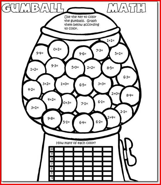 4th Grade Math Worksheets And Fourth Grade Math Games Caroldoey, 4