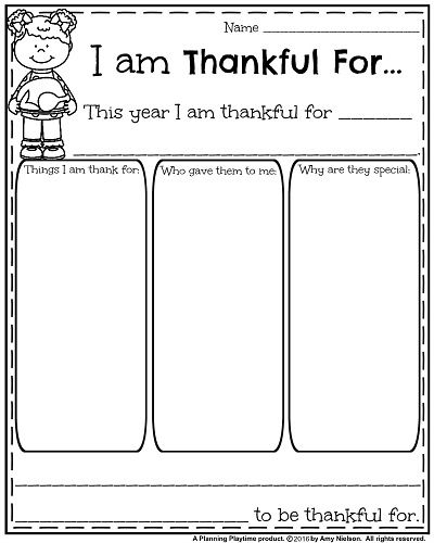68 Best Thanksgiving Worksheets Images On Free Worksheets Samples