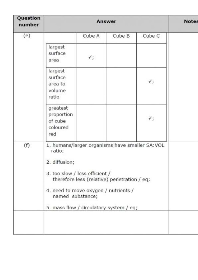 Active Transport Worksheet Answers Worksheets For School, Passive