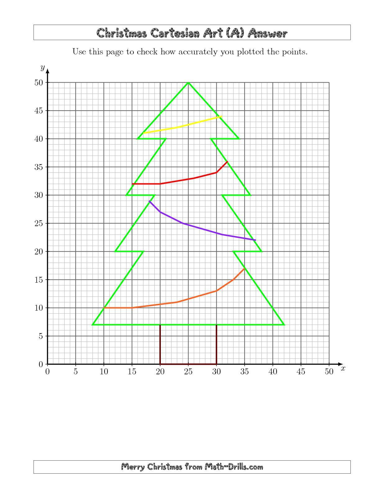 Christmas Math Worksheets Beautiful Christmas Math Activity Ugly