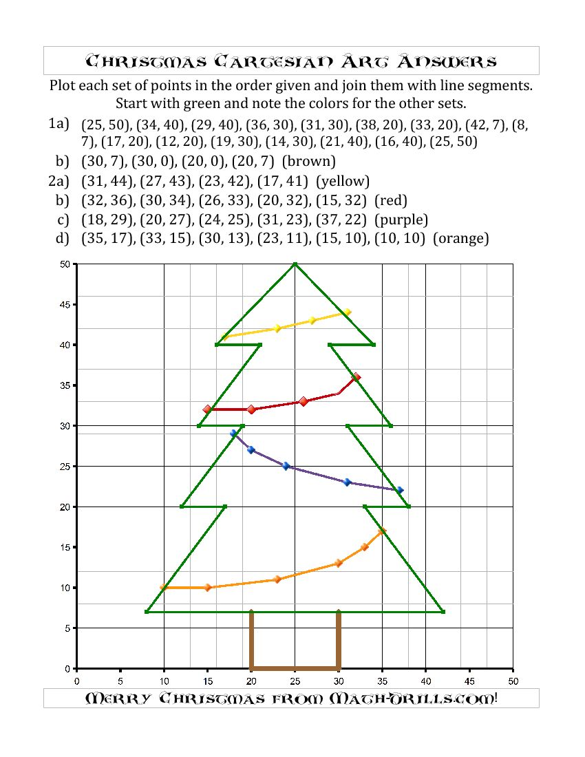 Christmas Maths Worksheets Ks2 Tes 1093924