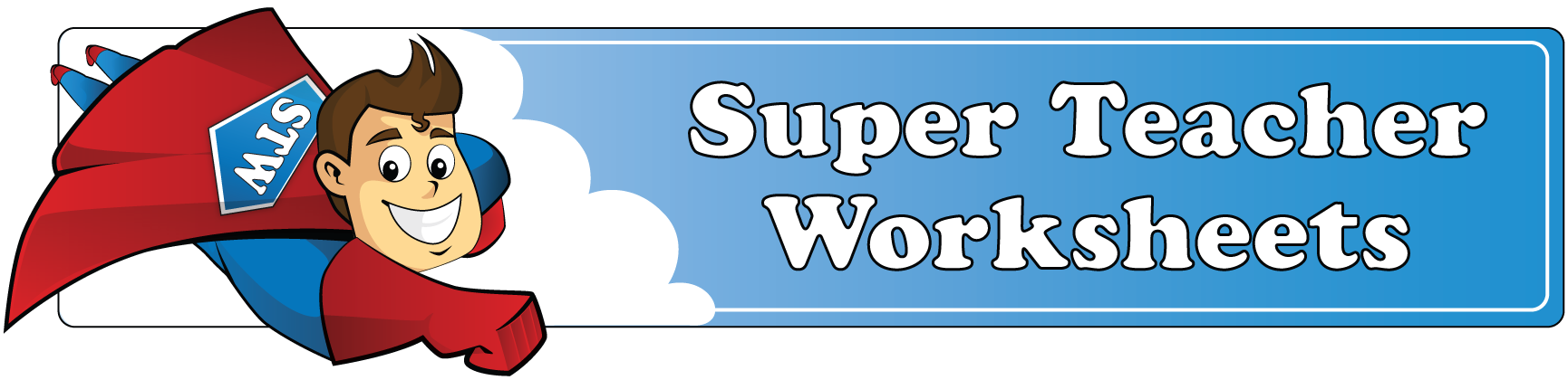 Collection Of Super Teacher Worksheets Multiplication Division