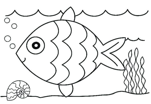 Colouring Worksheet For Nursery Class Free Coloring Sheets For