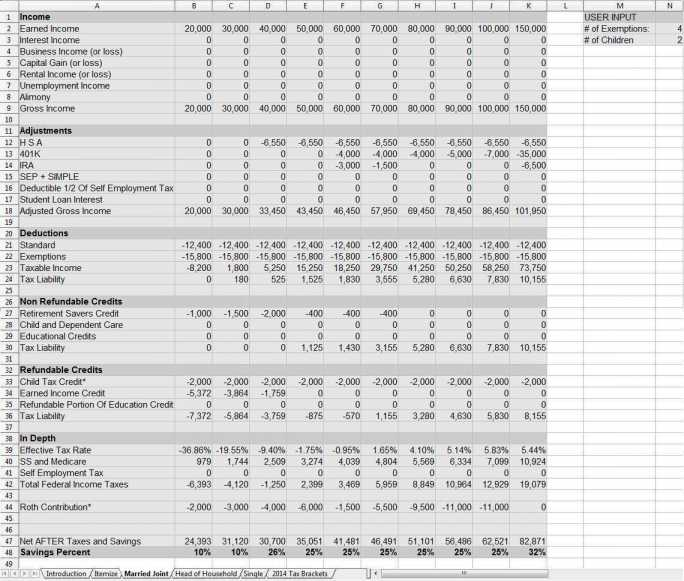 Divorce Financial Worksheet Excel And Inventory Spreads On