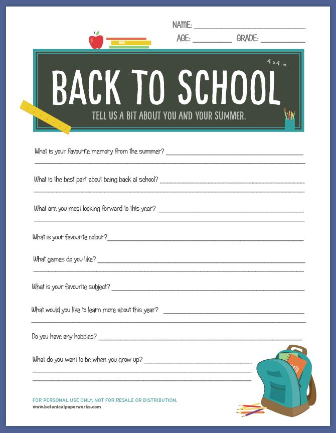Free Printable Teacher Worksheets The Best Worksheets Image