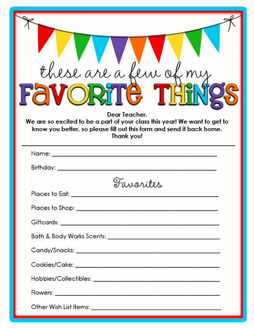Free Printable Teaching Worksheets The Best Worksheets Image