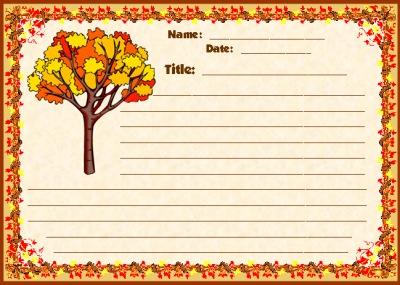 Free Printable Worksheets For Kindergarten Teachers 129037