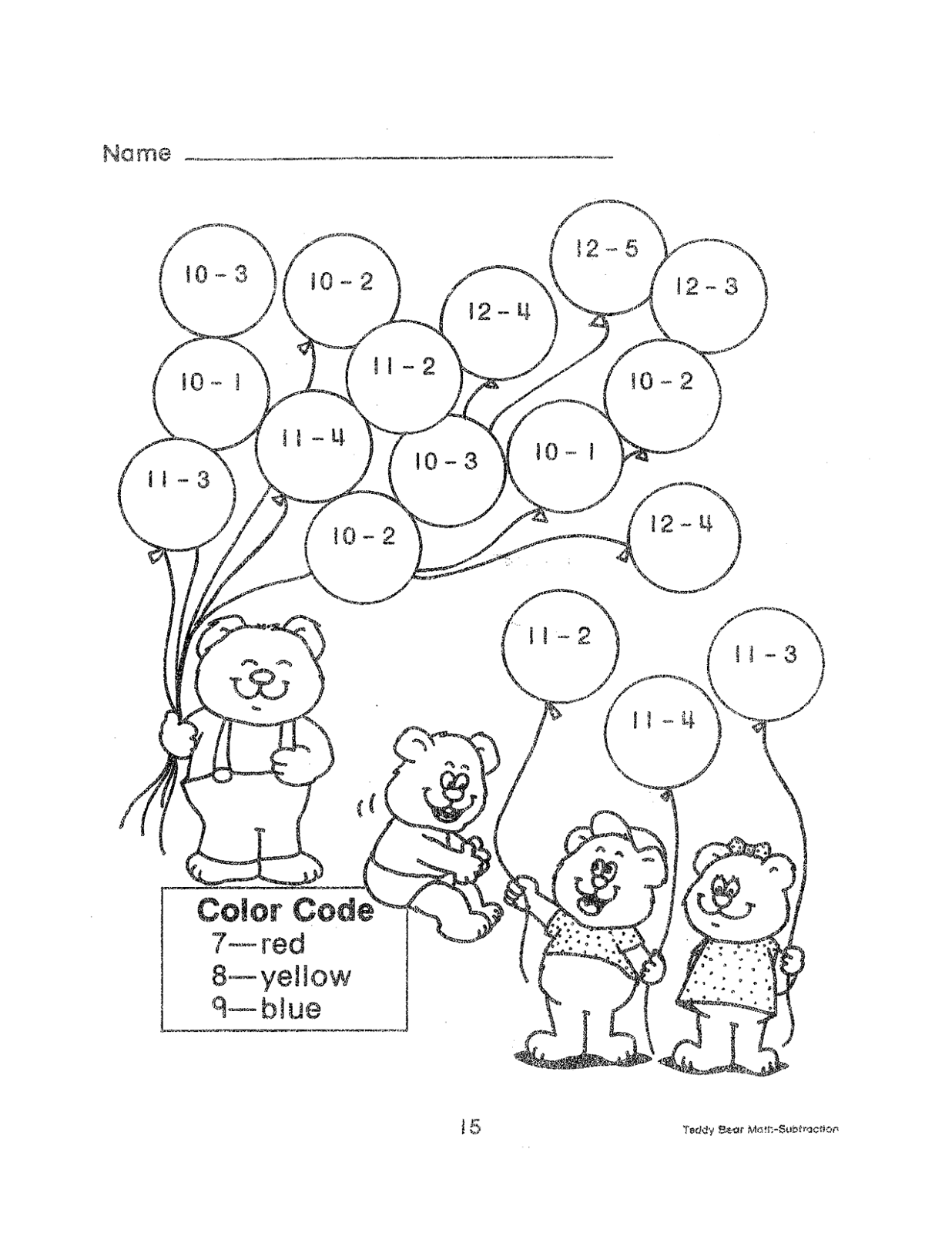 Fun Math Worksheets To Print Activity Shelter, Online Worksheets