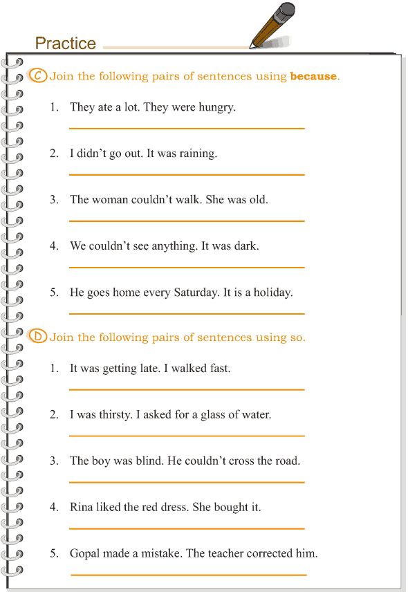 Grammar Worksheets Grade 3 762395