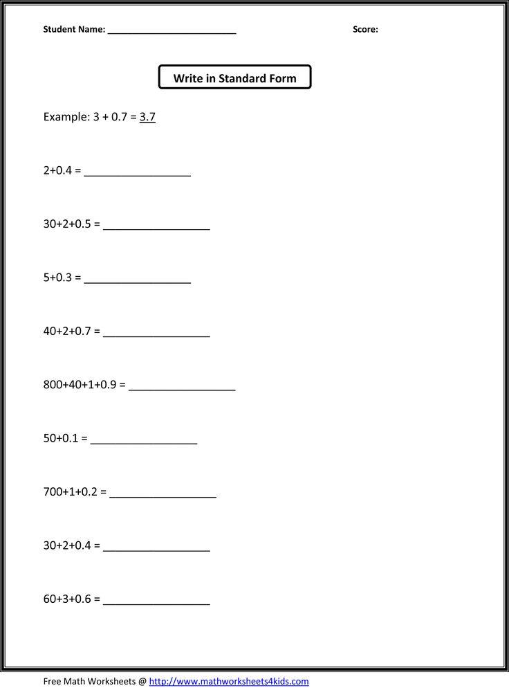 Inspirational Molar Mass Worksheet Elegant Worksheet 5 Key Chem