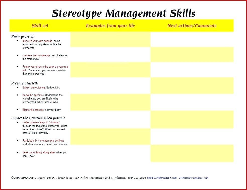 Life Skills Money Management Worksheets – Tvtwo Info