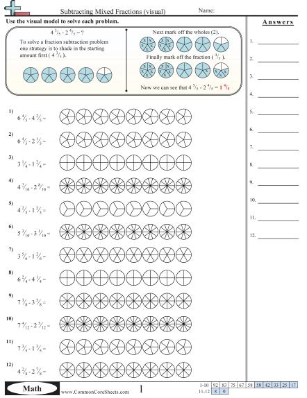 Math 3 6