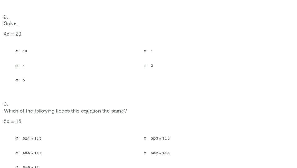 Multiplication Practice Worksheets 5th Grade Math Worksheets Grade