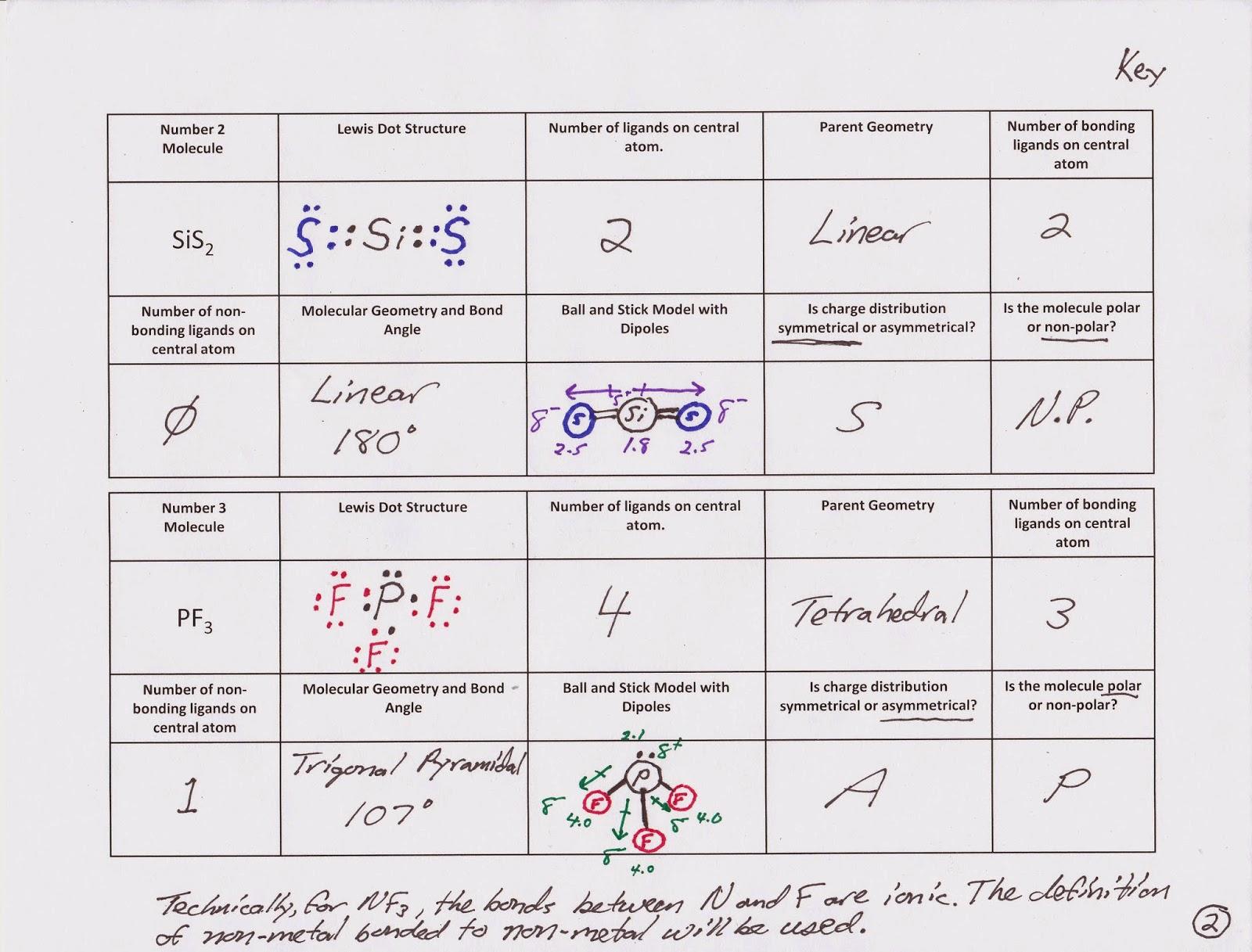 Printables  Answers To Geometry Worksheets  Lemonlilyfestival