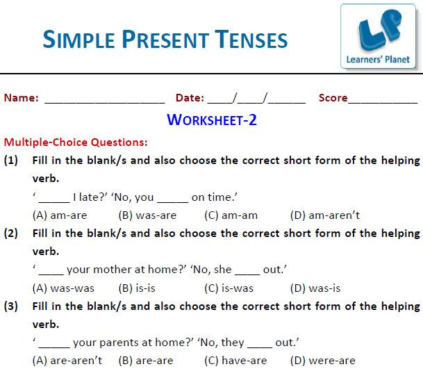Remarkable English Grammar Worksheets For Grade 7 Cbse About Grade
