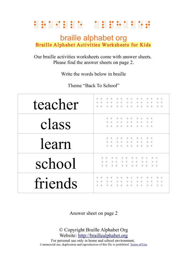 School Worksheets To Print Free Worksheets Library Download And