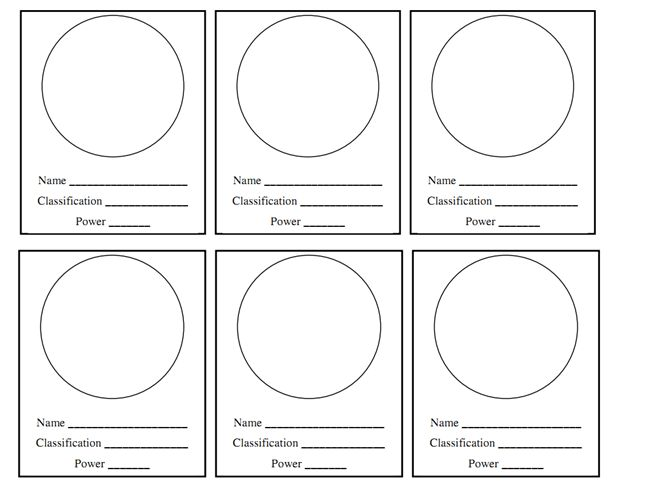 28+ Collection Of Microscope Slide Drawing Worksheet