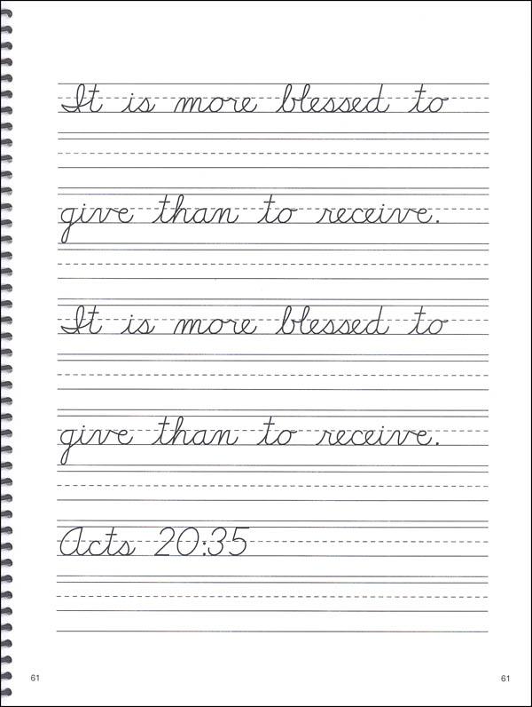 3rd grade cursive worksheets 994836 free worksheets samples. Black Bedroom Furniture Sets. Home Design Ideas