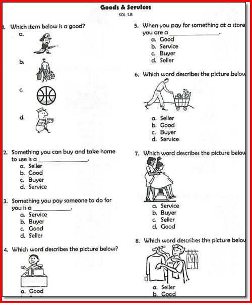 6th Grade Social Studies Worksheets Free Worksheets Library, 6th