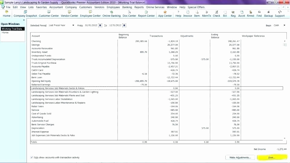 Accounting Templates Excel Worksheets T Accounts In Excel Goal