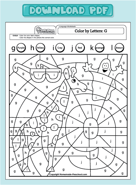 Alphabets Alphabets Worksheets Pdf Free Math Worksheets For