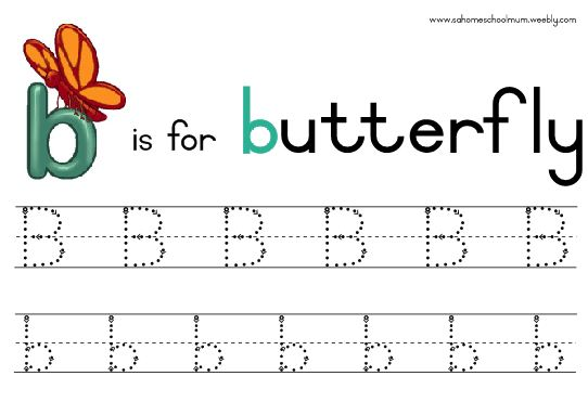 Animal Alphabet Tracing Sheets On Letter Tracing Worksheets Pdf