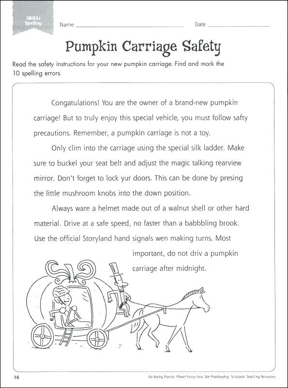 Archaeology Worksheets Middle School – Nicebiowar Info