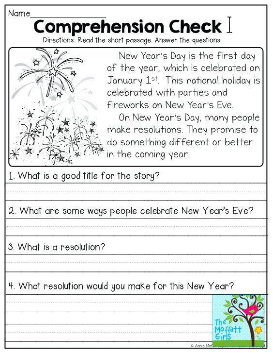 First Grade Esl Worksheets – Paigeelizabeth Info