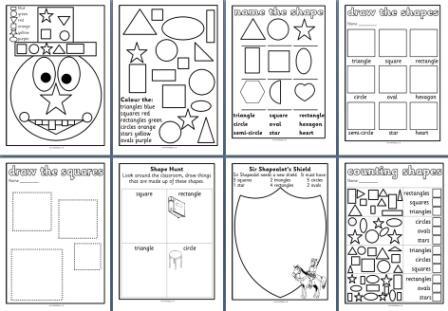 Free Ks1 Maths Teaching Resources