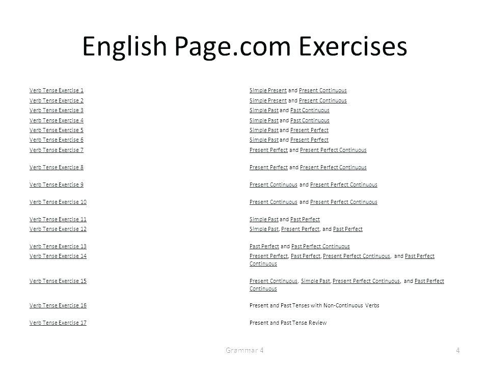 Grammar Tenses Worksheets Verb To Be Pdf Worksheet Grade 6
