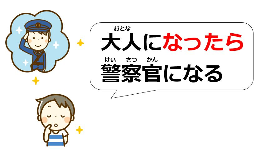 How Conditionals Work In Japanese  …と, …ば, …たら, And …なら