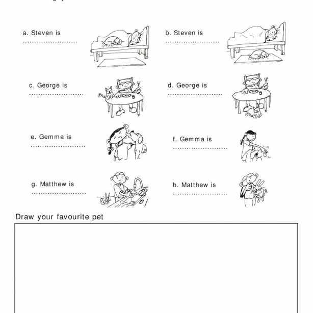 Kindergarten Anti Bullying Worksheets Checks Worksheet Bullying